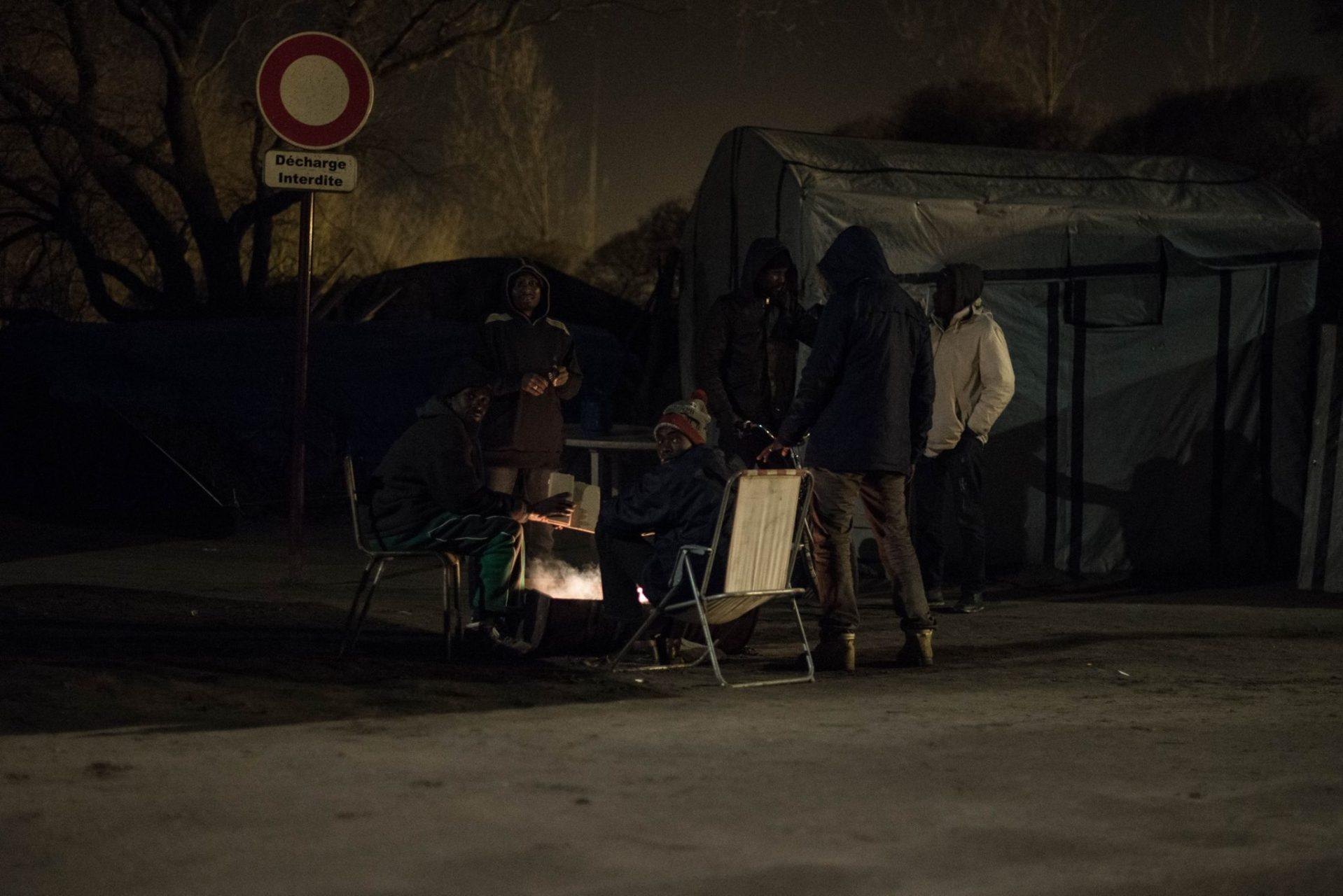 Calais 16