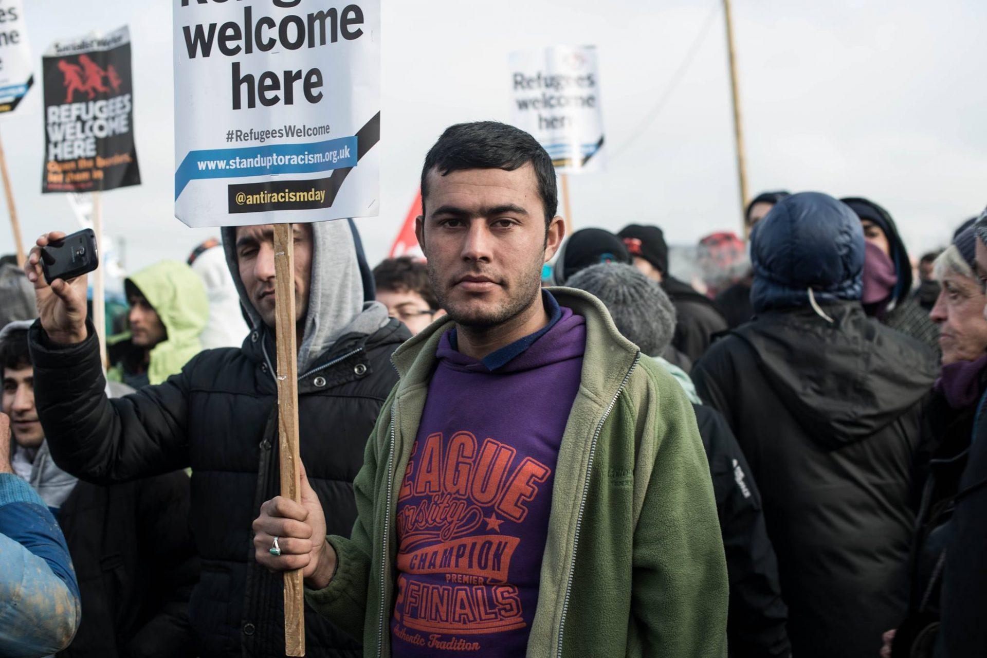 Calais 4