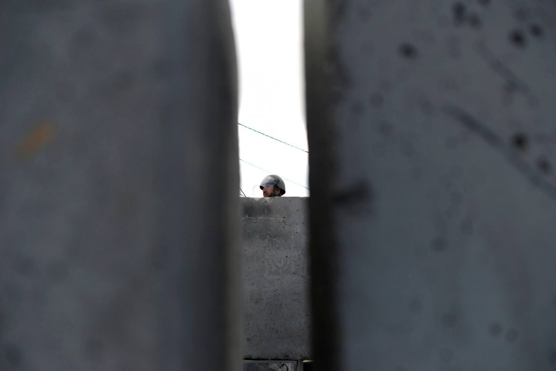 palestine 6
