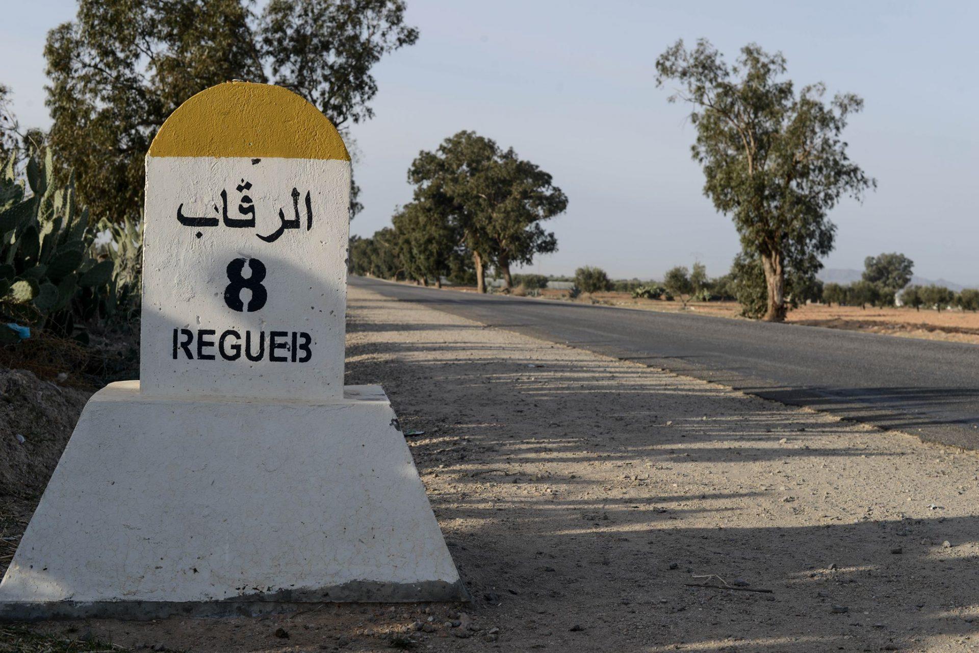tunisia environnement 1