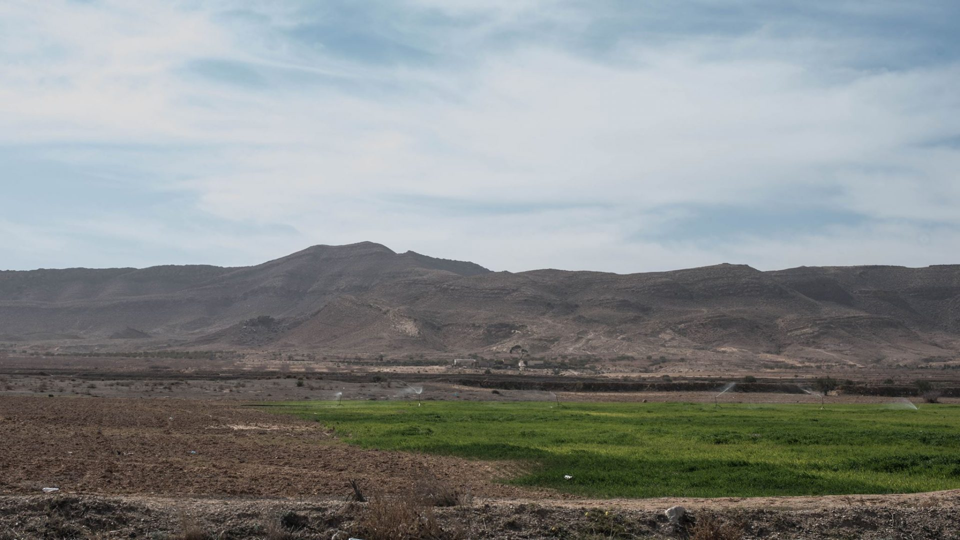 tunisia environnement 7