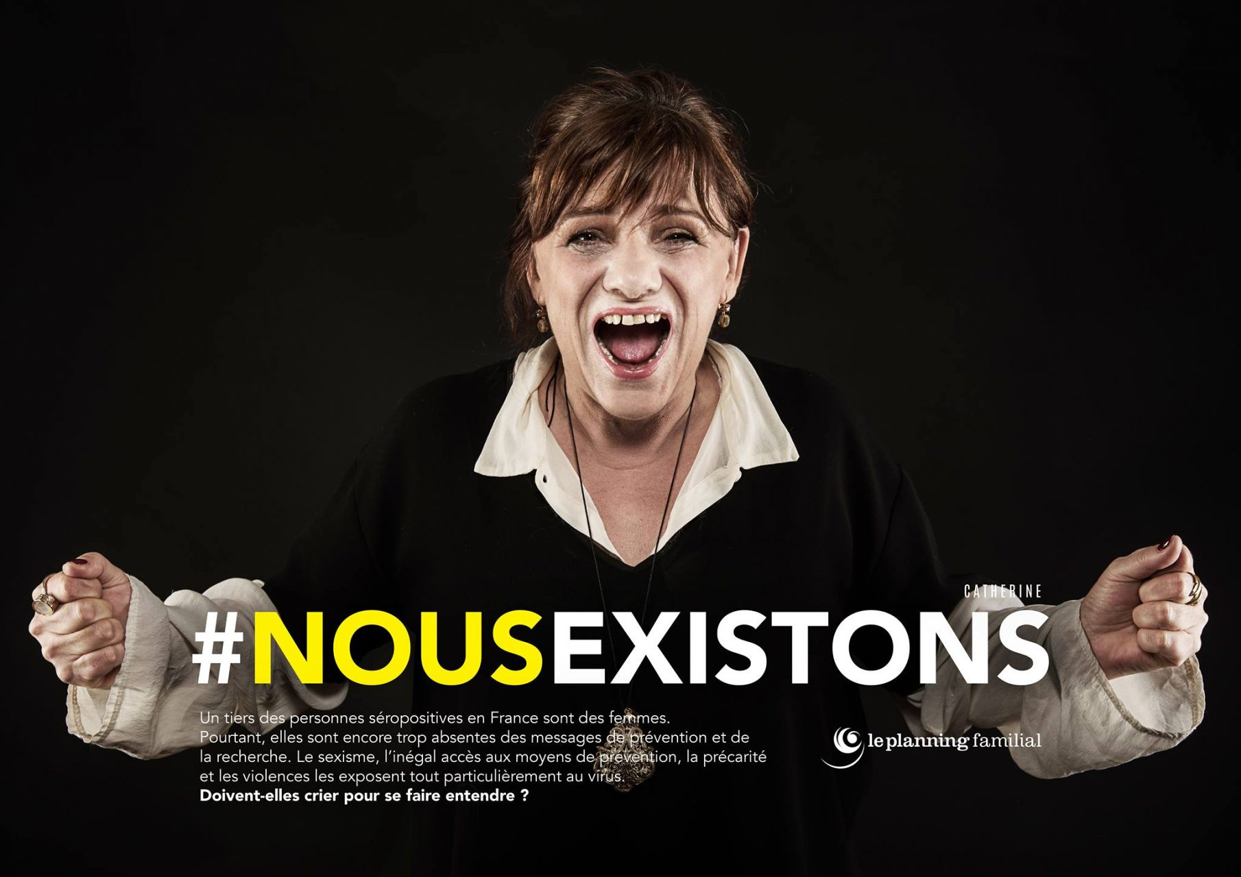 #NousExistons 4