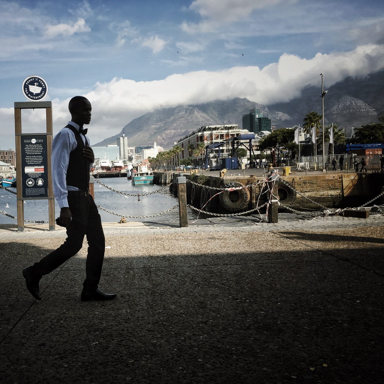 Streetphotography South Africa 7